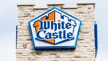 Fearing Listeria, White Castle Pulls Some Of Its Frozen Burgers