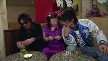 特命係長 只野仁 3(2007年)第9話 「有名作家と窓際社員」