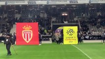 2019 12 04 - TFC Monaco - Ramasseurs