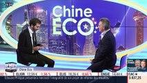 Chine éco : Devialet fait un pas de plus vers la Chine par Erwan Morice - 09/12