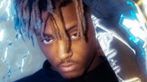 Remembering Juice WRLD | For The Record