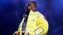 Juice WRLD Fans Remember His Legacy | Genius News