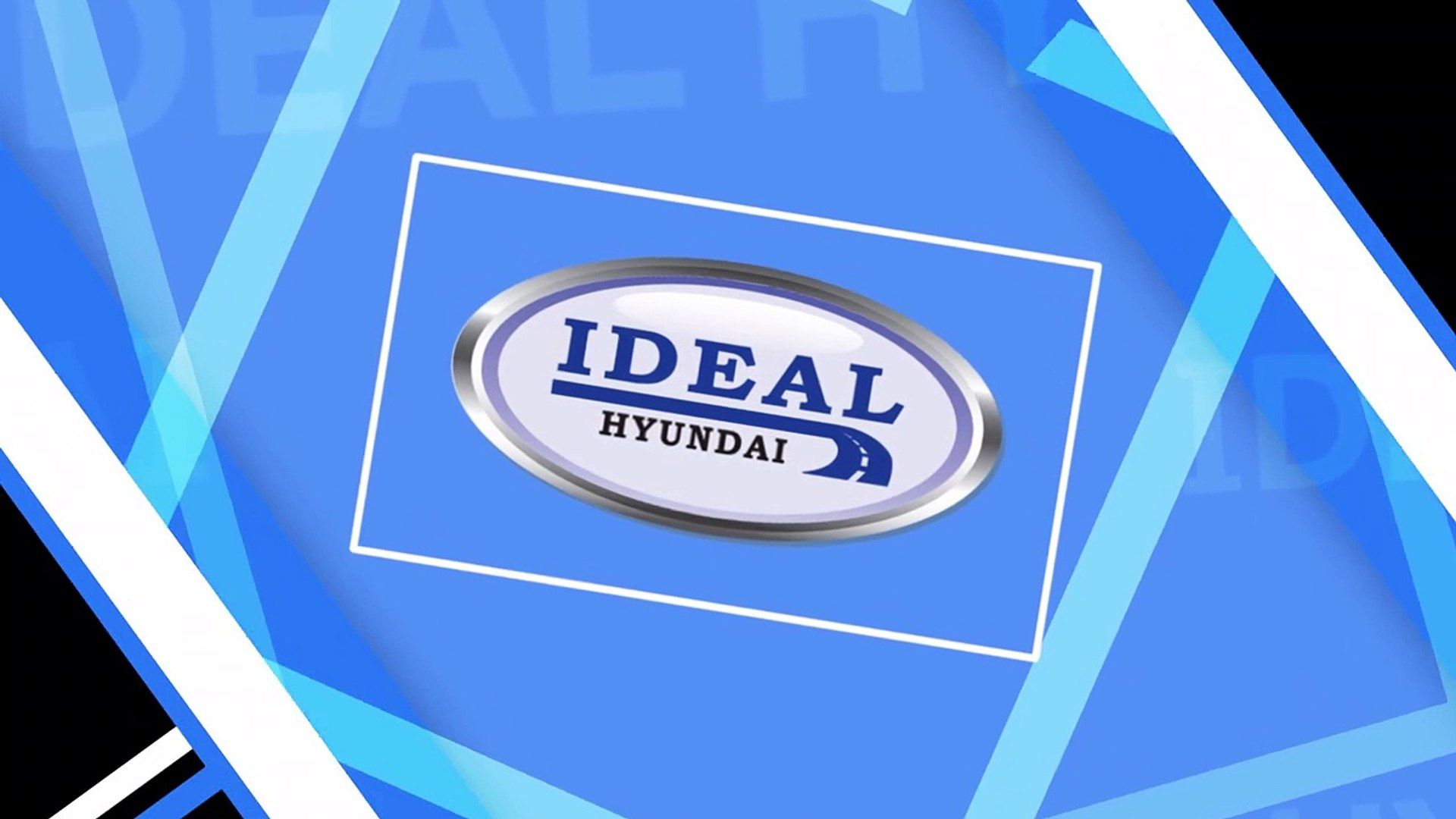 hyundai dealership frederick md hyundai hagerstown md video dailymotion dailymotion