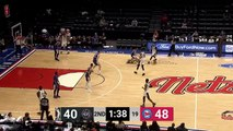 Tyler Ennis (26 points) Highlights vs. Long Island Nets