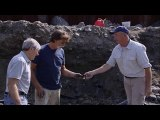 Full Episodes | The Curse of Oak Island Season 7 Episode 18 {Bromancing the Stones}