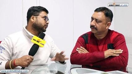 झारखंड विधानसभा चुनाव : दिग्गजों की किस्मत EVM में कैद, जानिये हाईप्रोफाइल सीट का क्या है हाल