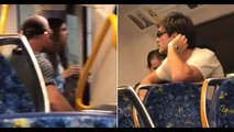 Zendaya spotted in Australia with Euphoria co-star Jacob Elordi amid romance rumours