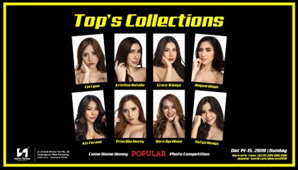 POPULAR Photo Competition 2019   Come Home Honey - Part 2