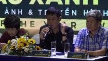 Việt Hương bức xúc đòi rút phim khỏi đề cử Ngôi sao xanh 2019