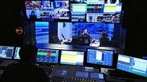 """Un prime pour Rex sur France 3, les chiffres de """"The Irishman"""" sur Netflix et Canal+ qui retrouve les droits de diffusion de la Ligue 1"""