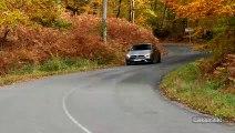 Comparatif - BMW Série 1 VS Mercedes Classe A : le retour des meilleures ennemies