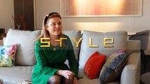 Exclusive Interview with Sarah Ferguson Duchess of York - teaser