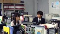 日劇 » 假面教師04