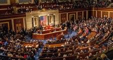 ABD Temsilciler Meclisi ve Senato'dan Türkiye'ye yaptırım tavsiyesi