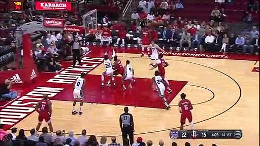 NBA'de Gecenin En Güzel 10 Oyunu | 9.12.2019