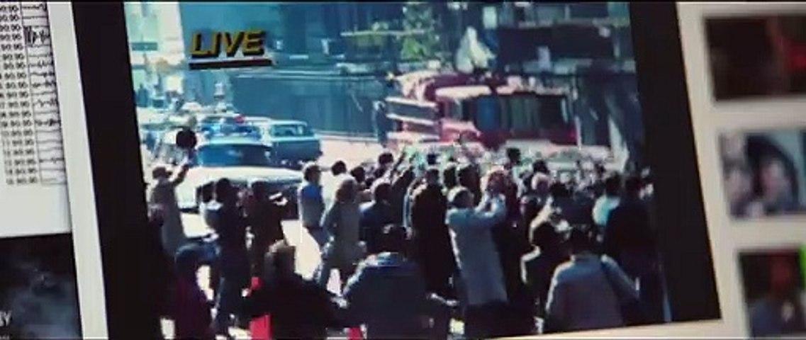 CAZAFANTASMAS MÁS ALLÁ. Tráiler Oficial HD en español. Próximamente en cines.