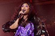 Lizzo says 'pain is temporary' in moving Twitter post