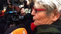 Ex Ilva, Furlan: accordi nel nostro Paese non sono carta straccia
