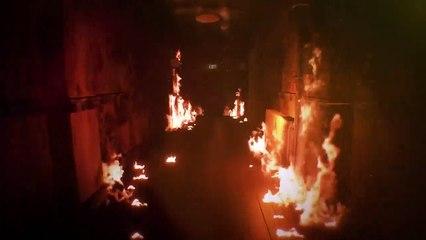 Resident Evil 3 - Bande-annonce