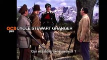 Bande-annonce OCS - CYCLE STEWART GRANGER