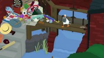 Untitled Goose Game - Annonce de la sortie PlayStation 4 (State of Play décembre 2019)