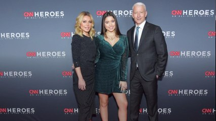 Kelly Ripa and Daughter Lola Stepped Out in Complementary Mini Dresses