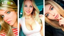 Mujeres rusas buscan Latinos