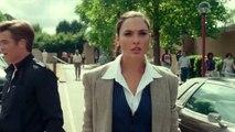 Wonder Woman 1984 (French Trailer 1 Subtitled)