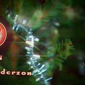 Håkan Bråkan Julkalender Avsnitt 5 2003