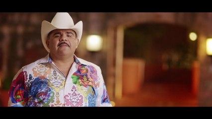 Chuy Lizárraga y Su Banda Tierra Sinaloense - Me Hacían Falta Huevos