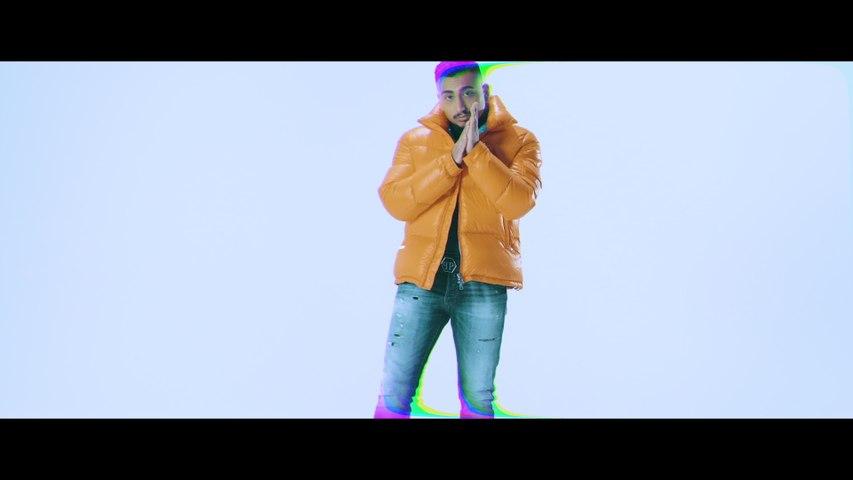 BRADO - Money