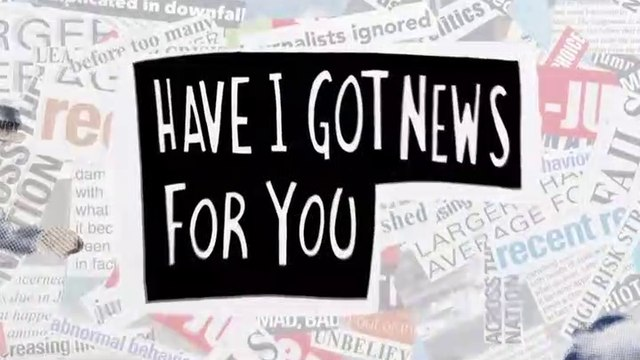 Have.I.Got.News.For.You.S58E08.EXTENDED
