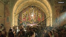 Babylon Berlin saison 3 - Bande-annonce