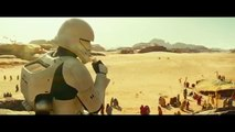 Star Wars: The Rise of Skywalker Movie Clip - They Fly Now (2019) - Movieclips Trailers