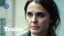 Antlers Final Trailer (2020) Keri Russell, Jesse Plemons Horror Movie HD
