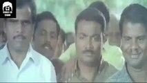 Tik Tok Atrocities Troll - Tik Tok Troll Tamil--V2Friends- Vadivelu