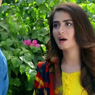 Darr Khuda Say Episode 27 Geo TV - 10 December 2019