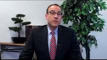 Using Chapter 7 Bankruptcy to Stop Wage Garnishment- Cox Law Group PLLC
