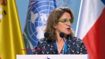 España es designada facilitadora de acuerdos en la Cumbre del Clima