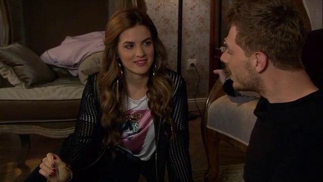 Drugo ime ljubavi  Epizoda 72 HD