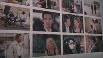 El Pompidou homenajea a Richard Linklater con una retrospectiva de su cine