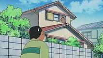 Video Doraemon - Kıralık Odalar
