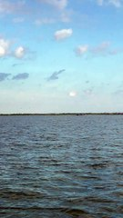 Commercial menhaden boats ruthlessly run off recreational anglers and damage fragile inshore waters.