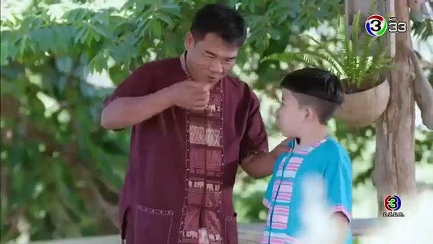 Yêu Anh Chỉ Là Đùa Tập 24 - HTV2 lồng tiếng tap 25 - Phim Thái Lan - Phim yeu anh chi la dua tap 24   Godialy.com