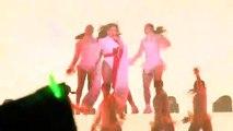 Rosalía conquista Madrid en el último concierto de 'El Mal Querer'