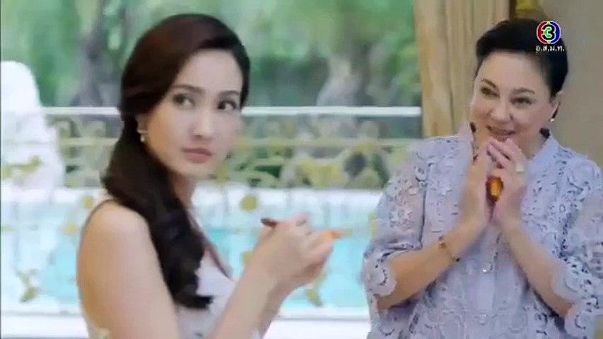 Yêu Anh Chỉ Là Đùa Tập 17 - HTV2 lồng tiếng tap 18 - Phim Thái Lan - Phim yeu anh chi la dua tap 17 | Godialy.com