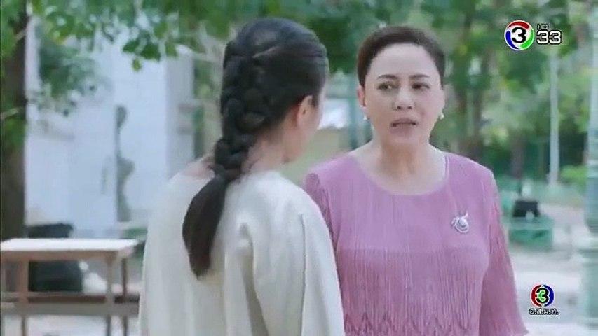 Yêu Anh Chỉ Là Đùa Tập 31 - HTV2 lồng tiếng tap 32 - Phim Thái Lan - Phim yeu anh chi la dua tap 31 | Godialy.com