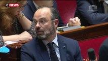 Réforme des retraites : les annonces d'Edouard Philippe attendues par les Français