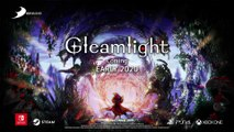Gleamlight - Bande-annonce #1