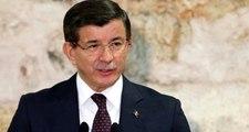 AK Partili vekiller, Davutoğlu'nun partisinin ismine tepki gösterdi: Bizim partinin çakması olmuş